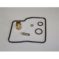 Front Carburetor Rebuild Kit for Suzuki VS800 VZ800 VS1400 S50 S83 K&L 18-5106
