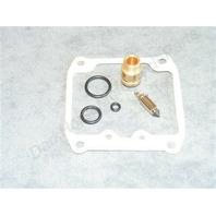 REAR K&L Carburetor Repair Kit Suzuki VZ800 S50 S83 VS800 VS1400 K&L 18-5107