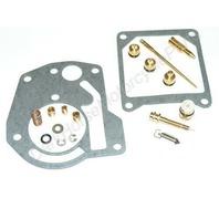 Carburetor Repair Rebuild Kit Yamaha XS850 80-81 XS850S Special K&L 18-5112V