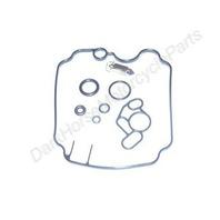 Carburetor Carb Repair Rebuild Kit Yamaha TDM850 92-93 FZR1000 89-95 K&L 18-5184