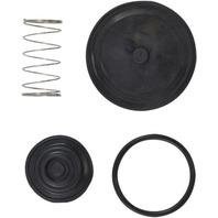 Fuel Petcock Repair Kit Honda CBR1000F 91-96 K&L 18-5254V