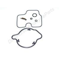 Carburetor Rebuild Kit for Honda CBR1000F 93-96 Carb Repair Kit K&L 18-5293