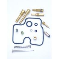 Carburetor Repair Kit for Honda CBR600F2 VF750C Magna 94-03 CB1000 K&L 18-5394V
