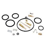 Carburetor Carb Repair Rebuild Kit Honda ATC110 84-85 K&L 18-65665