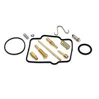Carburetor Carb Repair Rebuild Kit Honda ATC250R 83-84 K&L 18-65669