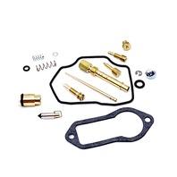 Carburetor Carb Repair Rebuild Kit Yamaha TW200 Trailway 87-00 K&L 18-65706