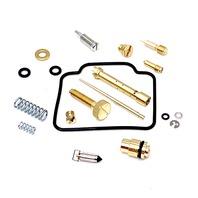 Carburetor Carb Repair Rebuild Kit Yamaha XT225 92-07 K&L 18-65708