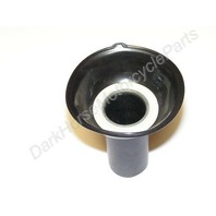 Rear Carburetor Slide Diaphragm Suzuki VS700 VS750 VS800 VX800 VZ800 VS1400