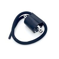 Ignition Coil for Rear Cylinder Yamaha Virago 84-99 42X-82310-70-00 K&L 20-8477