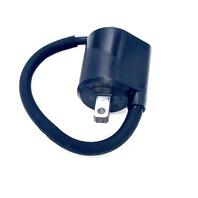 Ignition Coil for Front Cylinder Yamaha Virago 84-99 42X-82320-70-00 K&L 20-8478