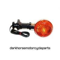 Rear Turn Signal Kawasaki EN450 VN700 ZN700 VN750 ZN1100 Vulcan