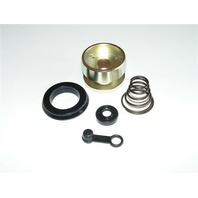 Honda Clutch Slave Cylinder Kit w/ Piston (see description for model fitment)
