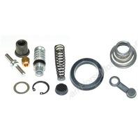 Triumph Daytona 1200 93-06 Clutch Master Cylinder/Slave Cylinder Repair Kit