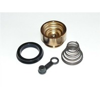 Kawasaki Clutch Slave Cylinder Kit w/ Piston (see description for model fitment)