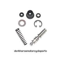 Yamaha Front Brake Master Cylinder Rebuild Kit WR250 YZ426 WR450 YZ450 32-0858