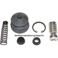 Master Cylinder Rebuild Kit Honda CX500 FT500 CX650 CB750 CB900 CB1000 CBX