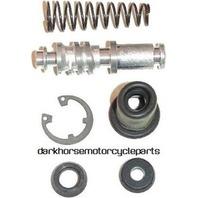 Master Cylinder Rebuild Kit Honda TRX350 Rancher Foreman TRX400 Sportrax
