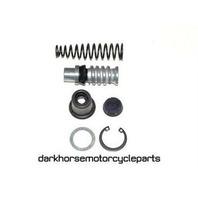 Clutch Master Cylinder Kit  Honda VF500 CB550 CB650 CB700 VF700 VT700 Shadow