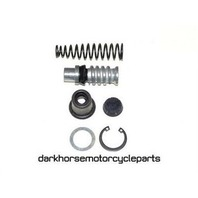 Honda PC800 Pacific Coast  89-90, 94-98 Clutch Master Cylinder Kit