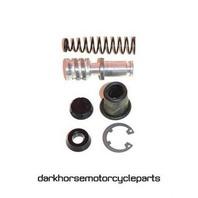 Front Brake Master Cylinder Rebuild Kit Yamaha XV920 XJ1100 XS1100 Special