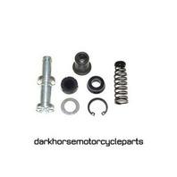 Yamaha Front Brake Master Cylinder Rebuild Kit XS750 XS850 XS1100 Special