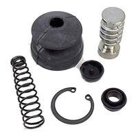 Master Cylinder Rebuild Kit -REAR- Honda ATC200X 83-85 ATC250R 83-86 K&L 32-1094