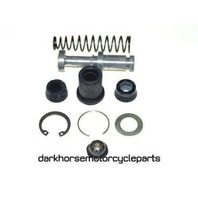 Honda Front Brake Master Cylinder Rebuild Kit CB750K 69-76 K&L 32-1101