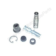 Rear Brake Master Cylinder Repair Kit Honda TRX300 TRX400 TRX450 TRX500 32-1107