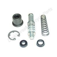 Front Brake Master Cylinder Repair Kit DR125 DR200 DR250 DR350 DRZ400 32-1134