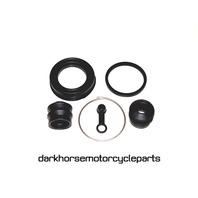 K&L Rear Brake Caliper Rebuild Kit Honda CB750F 77-80 CBX 79-80 K&L 32-1185