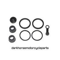 Rear Brake Caliper Kit Honda FT500 CBR600 VF700 VFR700 CB750 VF750