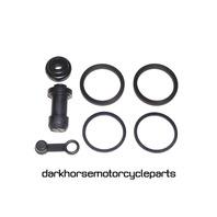 Brake Caliper Rebuild Kit Honda CR125 CRF150 CRF230 CR250 CRF250 NX250 XR250