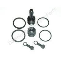 Rear Brake Caliper Repair Kit Kawasaki VN1600 VN1700 VN2000 Vulcan K&L 32-1311