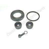 Front Brake Caliper Repair Kit Suzuki GS550 GS650 GS750 GS1000 GS1100 32-1418