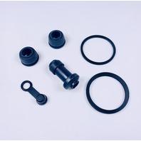 Front Brake Caliper Repair Kit Honda TRX300EX TRX400EX TRX400X K&L 32-1443