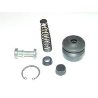 Rear Brake Master Cylinder Rebuild Kit Honda CB750F CB900C CBX K&L 32-1458