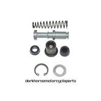 Honda Master Cylinder Rebuild Kit  CB400  CM400  CX500  CB650  CB750