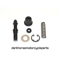 Front Brake Master Cylinder Rebuild Kit for Honda VTX1300T 08-09 K&L 32-1474