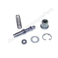 Front Brake Master Cylinder Repair Kit Honda PCX150 CBR300 NSS300 CTX700 NC700