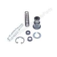 Front Brake Master Cylinder Rebuild Repair Kit Honda CRF250R CRF450R K&L 32-3809