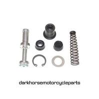 Front Brake Master Cylinder Rebuild Kit Yamaha XS650S Special 78-83 K&L 32-4008