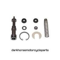 Rear Brake Master Cylinder Rebuild Kit Yamaha XS1100L Midnight Special 1980