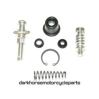 Master Cylinder Repair Kit Yamaha VMX12 V-Max XV1700 Road Star XV1900 Road Liner