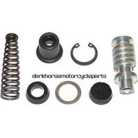 Yamaha Clutch Master Cylinder Repair Kit YZF750R FZR1000 GTS YZF1000R XVZ1300