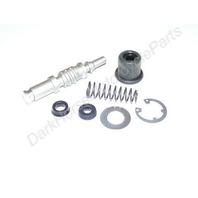 Front Brake Master Cylinder Repair Kit Suzuki RM80 DRZ125 RM125 DR250 DRZ250