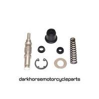 Master Cylinder Kit  Honda  CR80  CR85  CR125  CRF150  CR250  CRF250