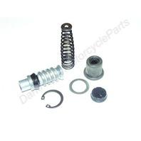 Clutch Master Cylinder Rebuild Repair Kit Yamaha FJR1300 VMX1700 VMax 32-4195