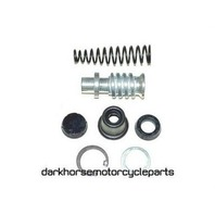 Honda GL1200 Goldwing  1984 Clutch Master Cylinder Rebuild Kit