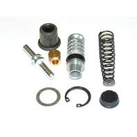 Triumph Daytona 1200 93-06 Clutch Master Cylinder Rebuild Kit K&L 32-4257