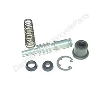 Front Brake Master Cylinder Rebuild Repair Kit Honda XR250L XR650L K&L 32-7575